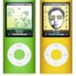 Mától letölthető az iTunes 8, és itt vannak az új iPodok is!
