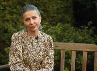 Eszenyi Enikő újabb feladatot kapott a kisvárdai színházi fesztiválon