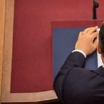 Orbánnal indul ma a parlament őszi ülésszaka