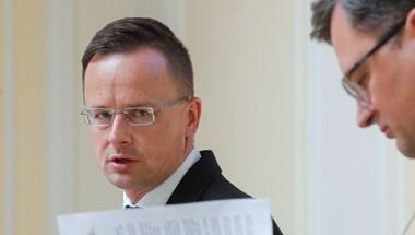 Orbánék pálfordulása is kellett ahhoz, hogy idáig fajuljon a viszony Ukrajnával