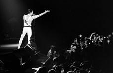 A 20. század leghallgatottabb dala lett a Bohemian Rhapsody