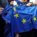 Nincs minden veszve az európai startup fronton