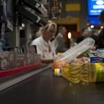 Élelmiszerbotrány: már zajlik a Nébih rendkívüli vizsgálata