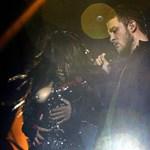 Justin Timberlake készülhet az újabb melltartó-tépésre a Super Bowl félidejében
