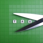 Így csökkentheti az online vállalkozása adóterheit