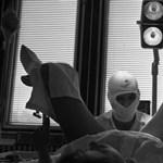 Mementó 1956: Túl liberális a kormány abortuszrendelete