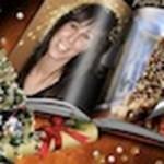 Játsszon karácsonyi képeivel!