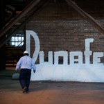 Azt ígérik, mégsem rúgnak ki újabb százakat a Dunaferrtől
