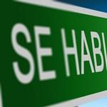 Egy új program segíthet a nyelvtanulásban