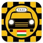 Magyar alkalmazások Androidra és iPhone-ra