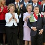 A nemzethalál súlyát rakta a nők vállára a kormány