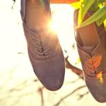 Őszi divat 2011: a Generic Surplus októberi cipői