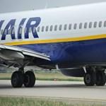 Emberséges cégek toplistája: a Ryanair és a Vodafone is leszerepelt
