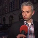Kemény Orbán-paródiával húzott bele a kampányolásba Bödőcs – videó