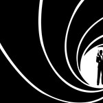 Mennyire lennétek jó kémek? Ezzel a teszttel kiderül
