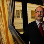 Hack: Magyarország pozíciója olyan, mint Trianon idején