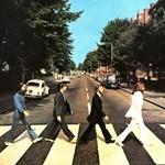 Ma 55 éve vonult be először a Beatles az Abbey Road stúdióba