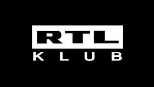 Elsötétült az RTL Klub [frissítés: teherautótűz okozta a gondot)