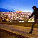 Egyre durvább áremelkedés várható a budapesti lakáspiacon
