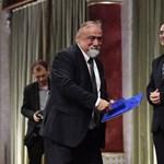 Orbán hazafiasabb alaptantervet akart, Kásler végre megcsinálta