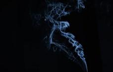 E-cigarettázás miatt kellett átültetni egy férfi tüdejét Amerikában