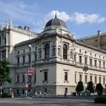 Ezek Európa legjobb egyetemei - képeken