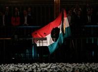 """Sunyi, rohadék rezsim ez"""" - Orbánnak üzen az ellenzék az ünnepen"""