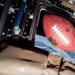 Pink is bedobja magát a Super Bowlon