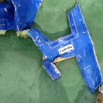 Az eltűnt EgyptAir repülőgép darabjait találták meg Alexandriától 290 kilométerre
