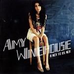 Rekordlátogatottságot hozott a bécsi Amy Winehouse-kiállítás