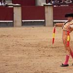 Spanyolérettségi megoldások: első rész