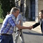 Dunaferr-államosítás: informálisan már megkezdődtek a tárgyalások