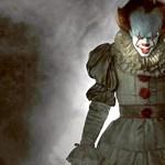 Ez horror: ha fél Stephen King bohócától, mit szól ezekhez a játékokhoz?