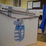 A szavazásra jogosultak harmada mehet el szavazni Újpesten