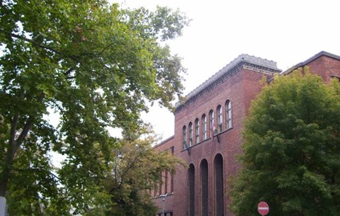 2021 legjobb öt egyetemi gyakorlóiskolája - középiskolai részrangsor