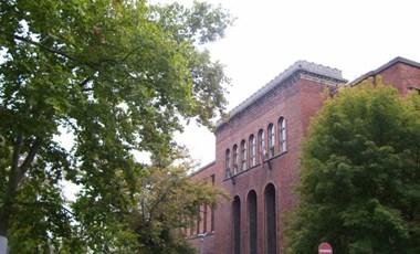 Középiskolai rangsor: idén ez az öt legjobb egyetemi gyakorlóiskola
