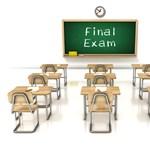 Érettségi 2014: feladatsorok és megoldások elsőként az eduline-on