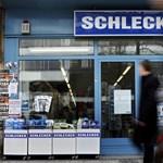 Börtönbe mennek az örökösök csalárd csőd miatt Németországban