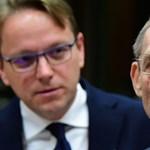 Új feladatot kapott Pintér Sándor, más minisztériumok alkalmazottairól is dönthet