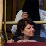 Mészáros Lőrinc és felesége nagyot készül dobni a biztosítási piacon