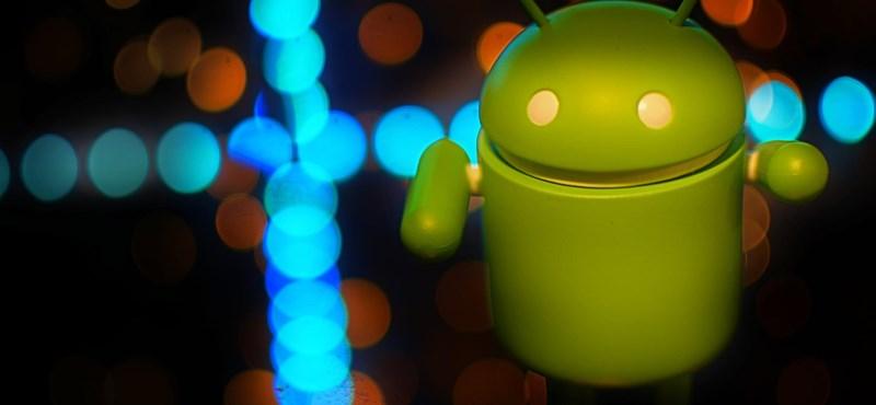 Bukhatja az Androidot az egyik nagy kínai telefongyártó, és ezt csak magának köszönheti