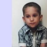 Eltűnt egy anya és két gyermeke Mezőkövesdről