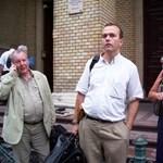 Kártérítést adott a BRFK Morvainak és Gaudi-Nagynak