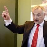 A horvátok nem adják fel, bíróság elé viszik a Mol ügyét