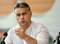 """""""Orbán egy géniusz"""" – könyvet írtak a magyar miniszterelnökről Bulgáriában"""