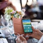 Beárazták a Samsung Galaxy S5-öt