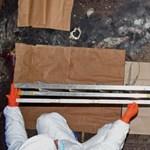 Elfogták a román férfit, aki baltával ölt meg két embert Nagykőrösön
