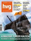 HVG 2017/09 hetilap