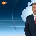 Újabb műsorvezető állt ki a menekültügyért a német köztévében – videó