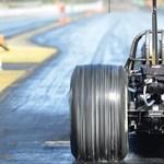 Nem játékautó egy ilyen 1400 lóerős elektromos dragster – videó